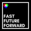 fastfutureforward logo 2021