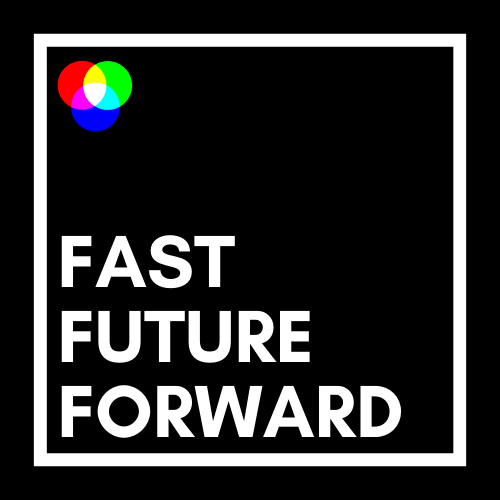 FastFutureForward